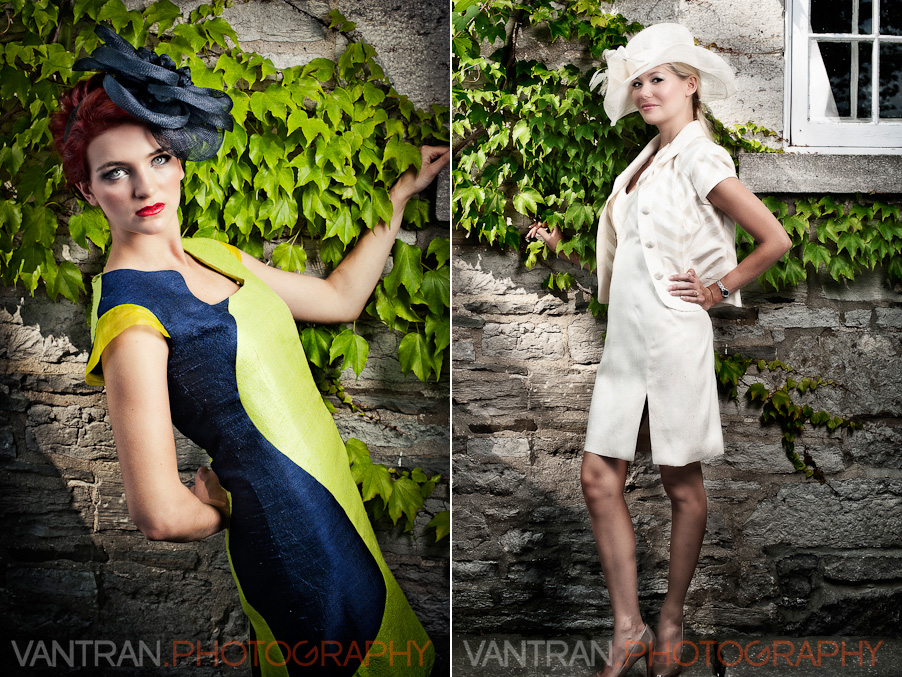 Ottawa portraits, Ottawa portrait photographer, Ottawa portrait photography, Ottawa Fashion