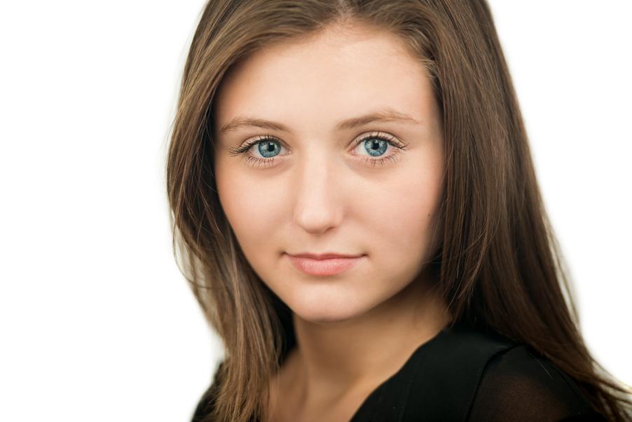 Sophie-McIntosh-4480_web.jpg