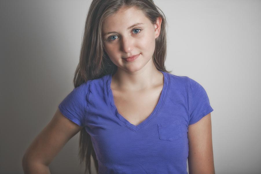 Sophie-McIntosh-4517_web.jpg