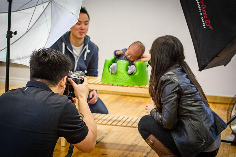 ottawa portraits, ottawa portrait photographer, ottawa headshots, ottawa headshot photographer, ottawa headshot photography, ottawa portrait photography