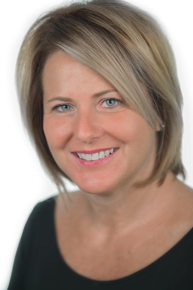 Tina-Richardson-059_web.jpg