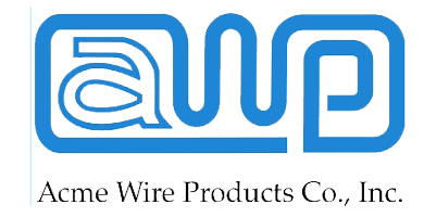 acme-wire.png