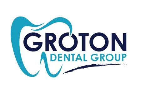 groton-dental.png