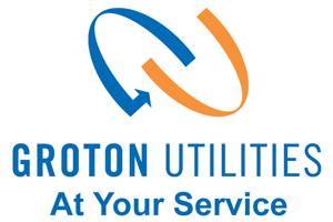 groton-utilities.png