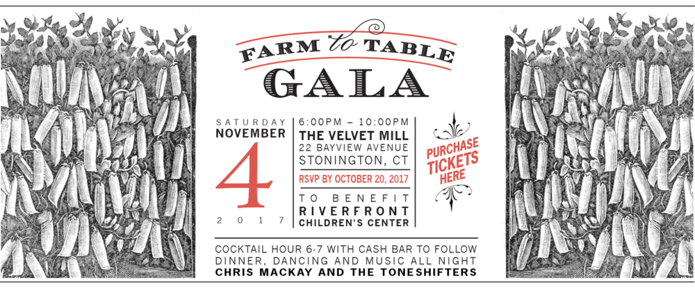 farm_table_web_banner.png
