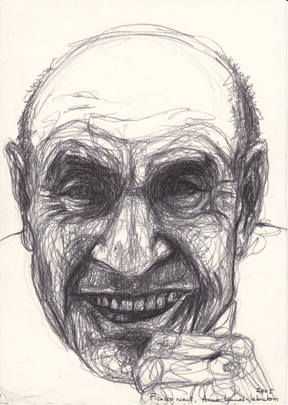 Picasso riant.jpg
