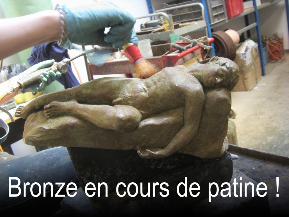 Anne Lebreton Launes Divans patine.jpg