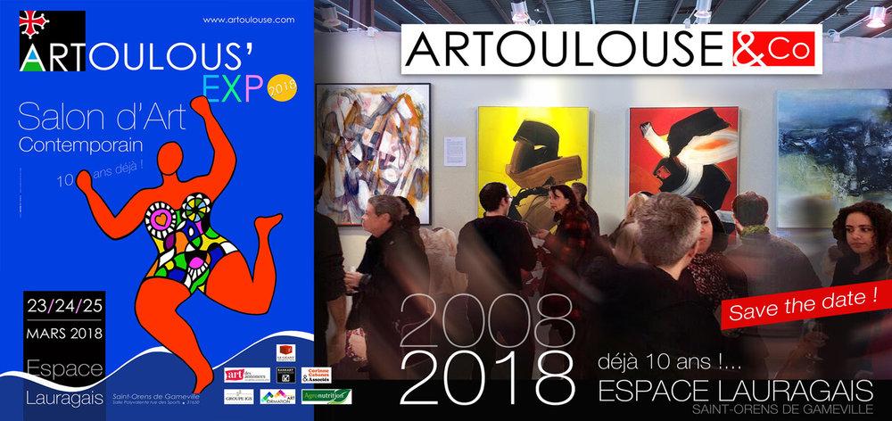 artoulouse 2018.jpg