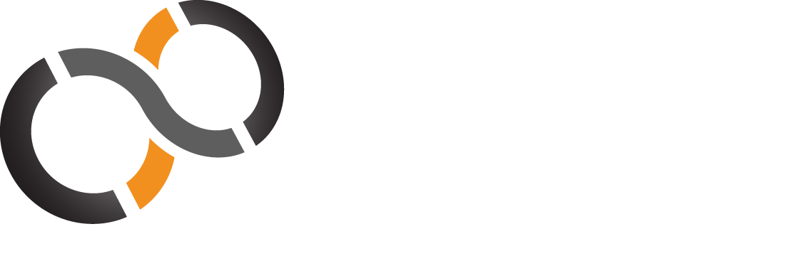 MASS EXCHANGE