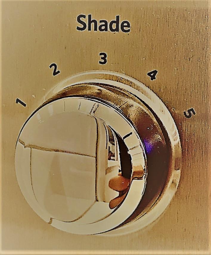 Shade dial.jpg