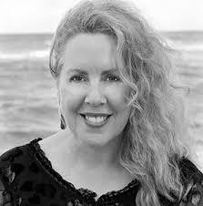 poet Denise Duhamel
