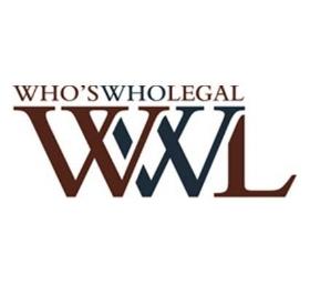 Whoswholegal.jpg