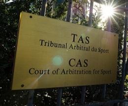 CAS-TAS.jpg