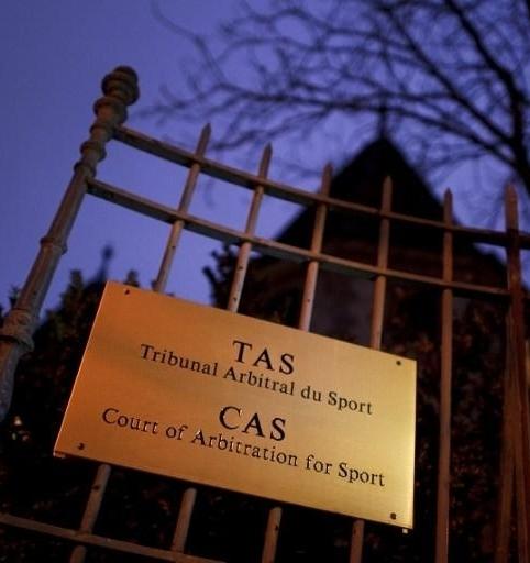 sport_cas-tas.jpg