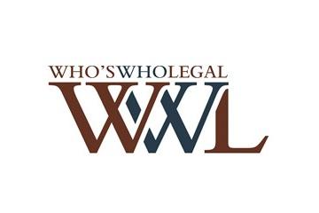 whoswho-879x240.jpg