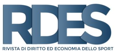 RDES_logo.jpg