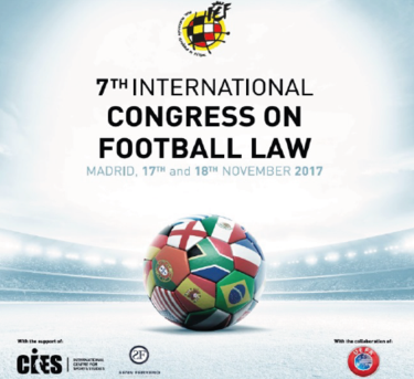 csm_20170703_7eme_conference_football_law_5504ad8bb0.png