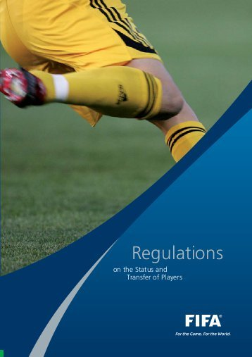 regulations-on-the-status-and-transfers-of-players-fifacom.jpg