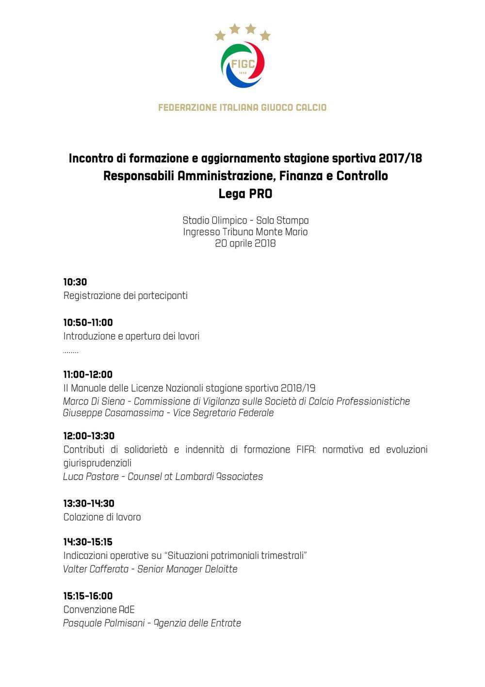 Bozza Programma 20 apr - AFC-1.jpg
