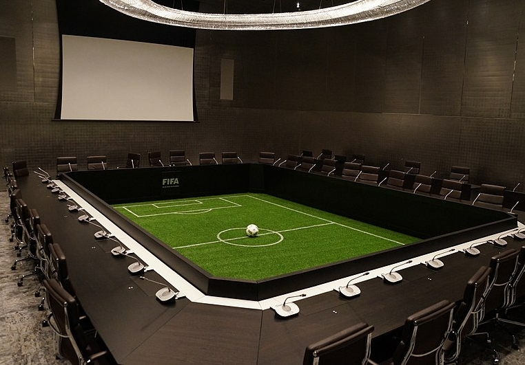 800px-Home_of_FIFA_-_board_room_2.jpg