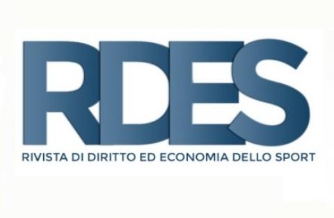 rdes-rivista-diritto-economia-sport.jpg