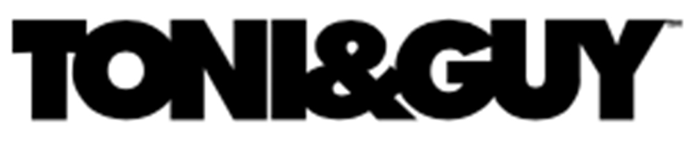 T&G logo.jpg