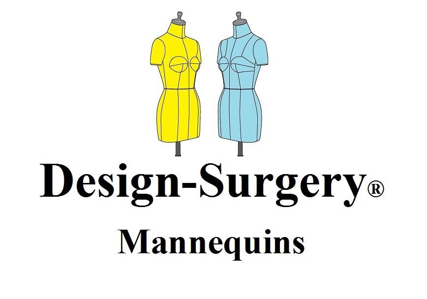 Deisgn Surgery new Logo.jpg