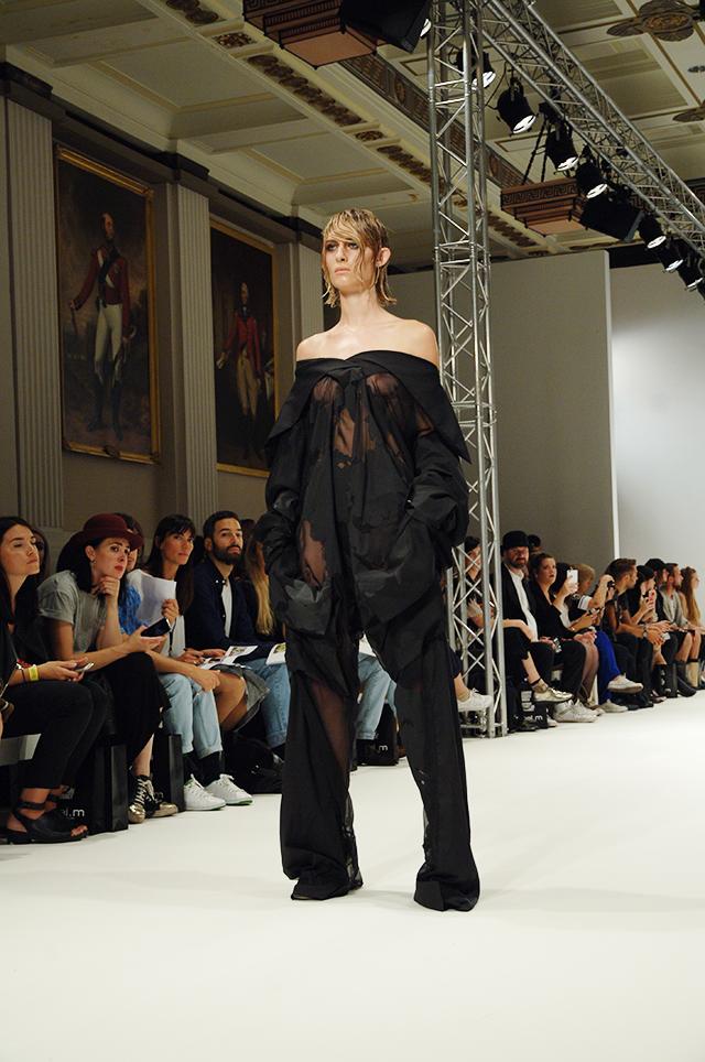 Ella-Boucht-16-09-Auriane-Defert.jpg