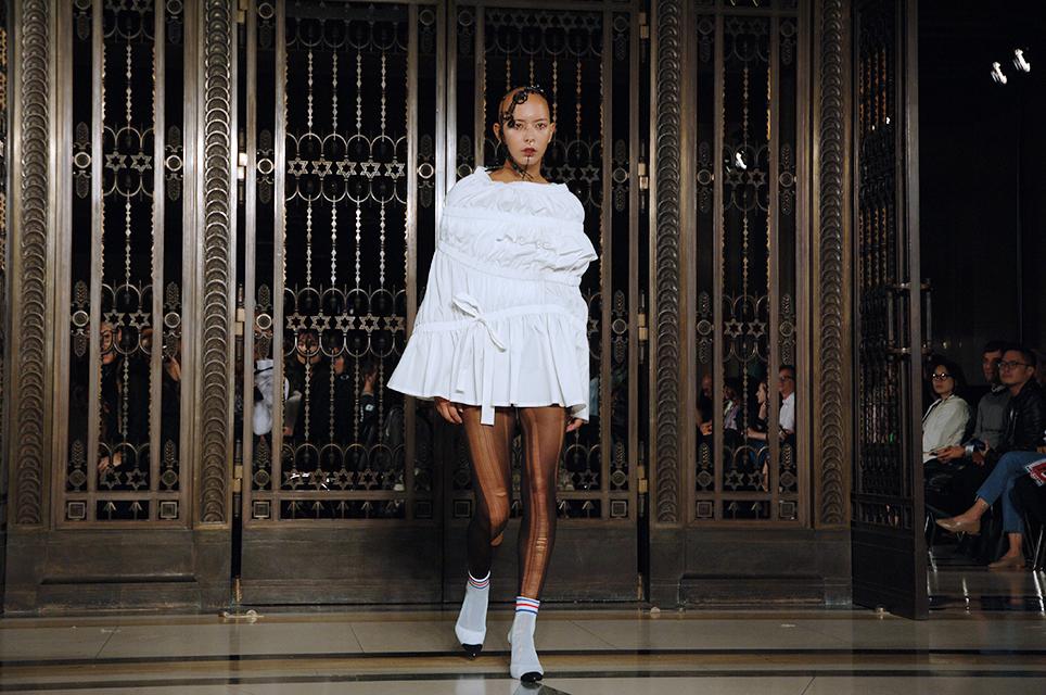 Angel-Chen-16_09-Auriane-Defert-10.jpg