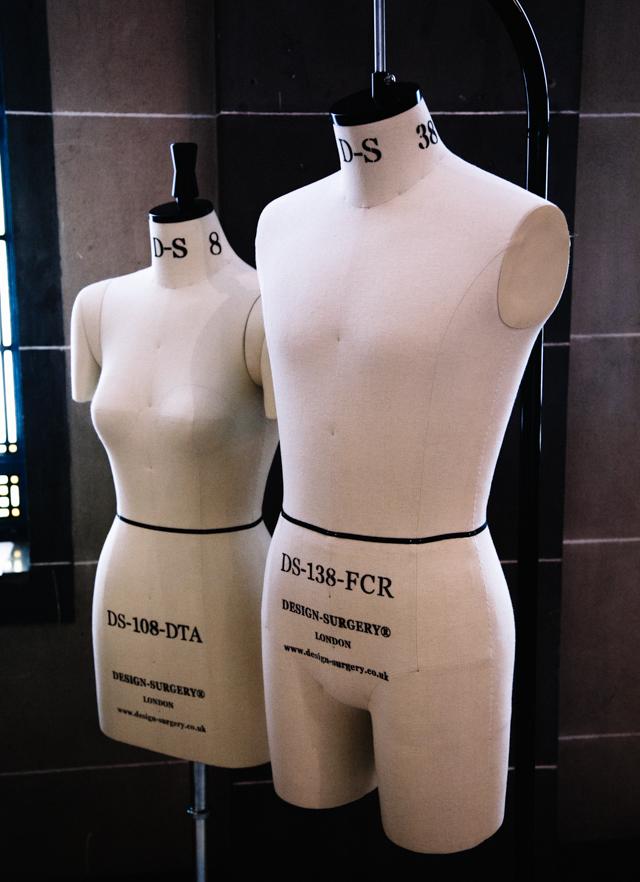 fashion_surgery-2.jpg