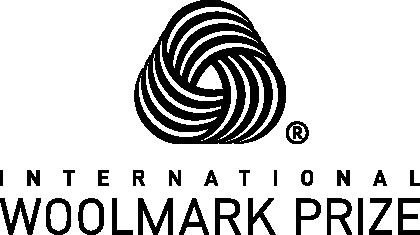 woolmark-prize-306x250.jpg