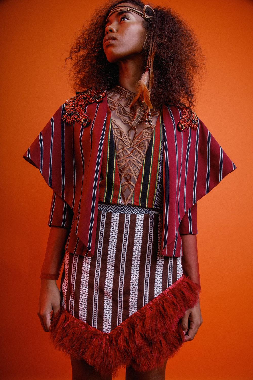 benguet weave .jpg