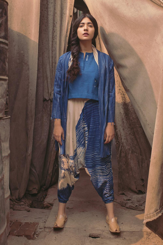 b49a28ec9 FASHION DNA PAKISTAN — Fashion Scout