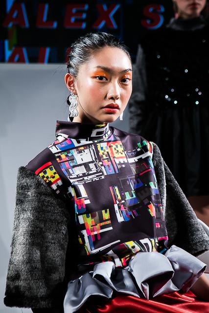 Alex S Yu_2017.02.17_by Tiffany Lin-10.jpg