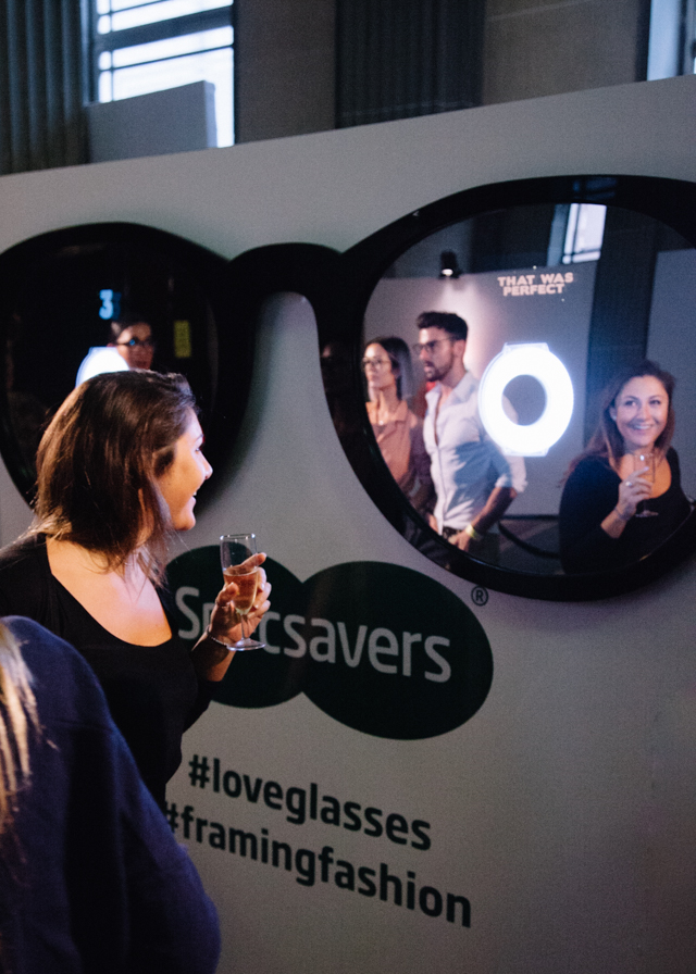 specsavers-5.jpg