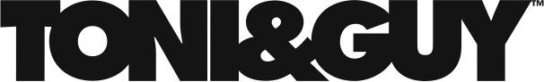New T&G_logo! jpeg.jpg