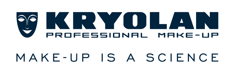Kryolan.png