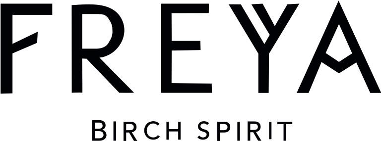 Freya Logo Black.jpg