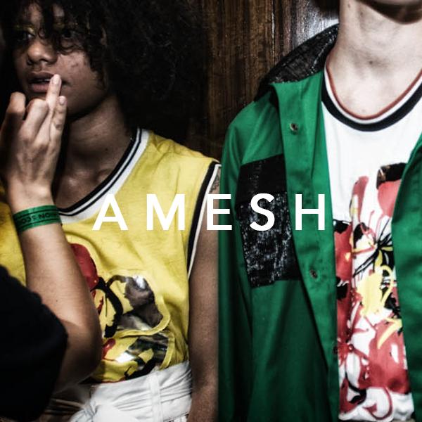Amesh .jpg