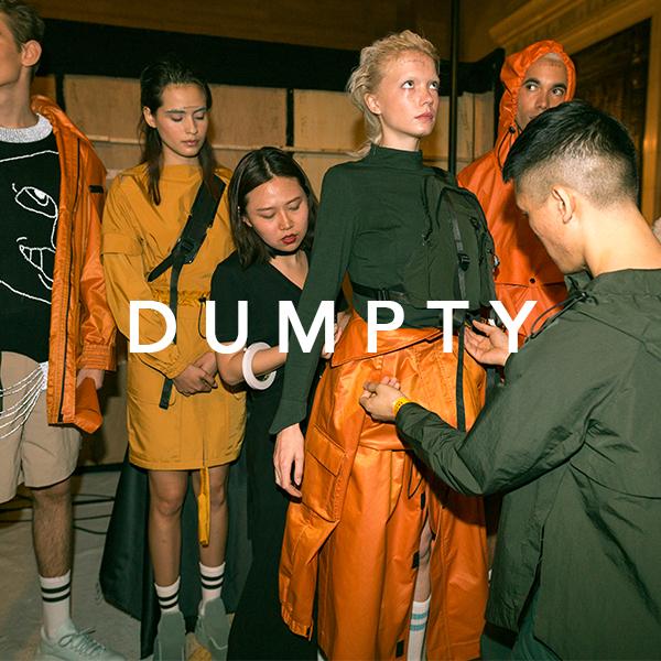 Dumpty .jpg
