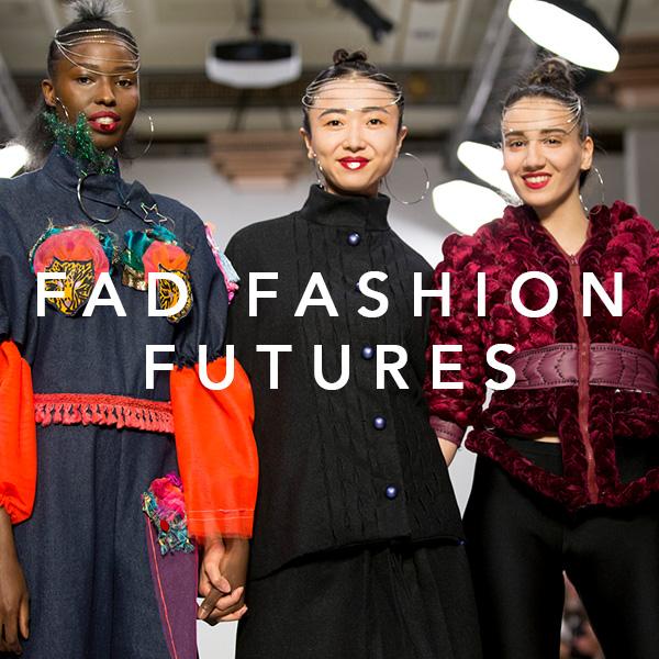 fad fashion futures .jpg