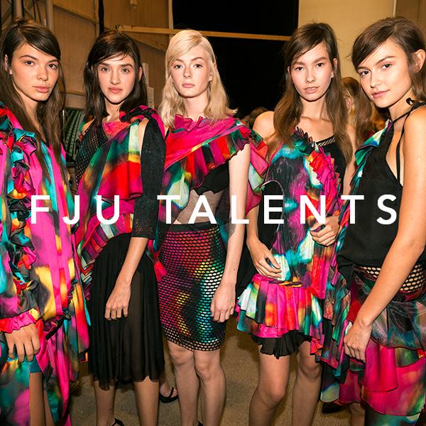 FJU talents .jpg
