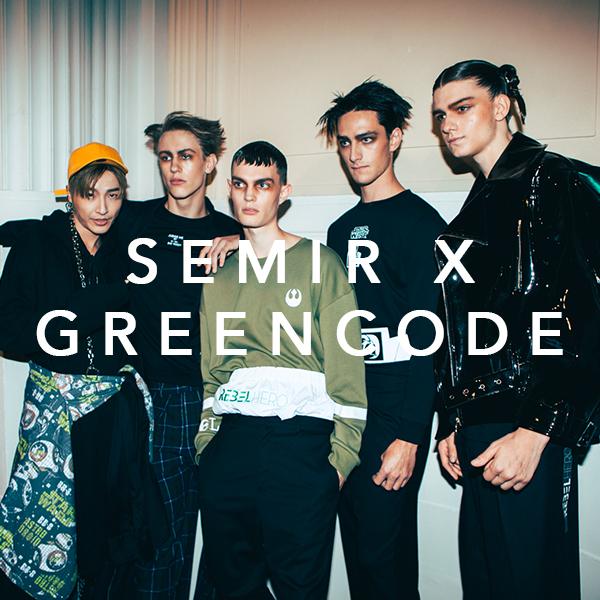semir x greencode.jpg
