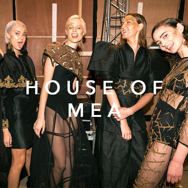 house of mea .jpg