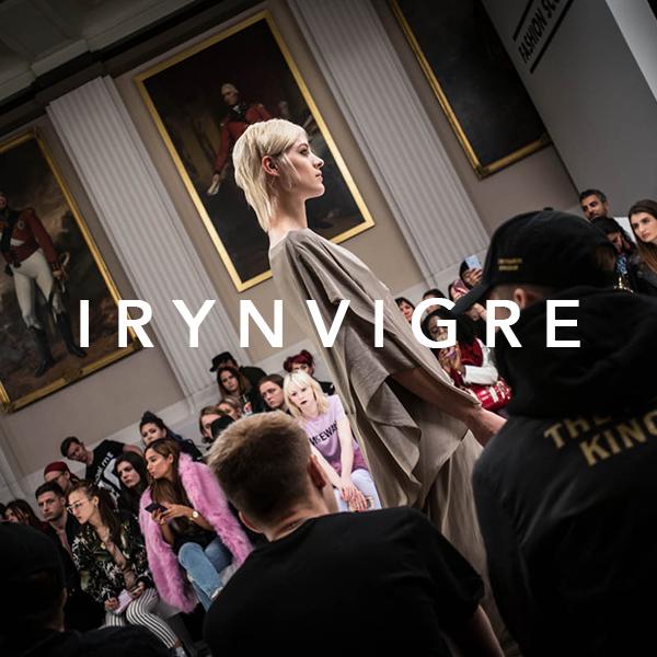 Iryn Vigre .jpg