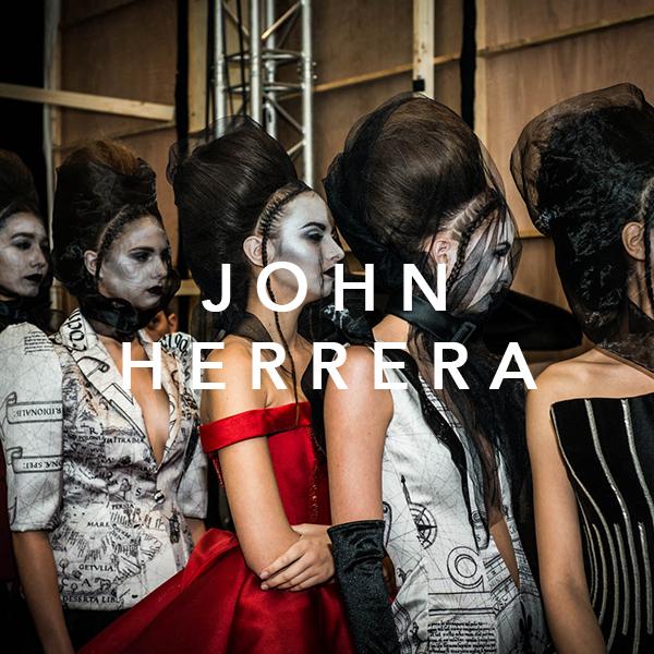 John Herrera .jpg