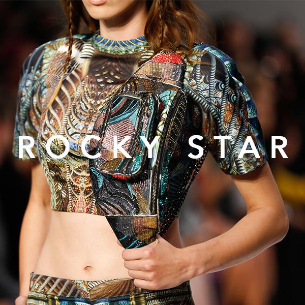 rocky star .jpg
