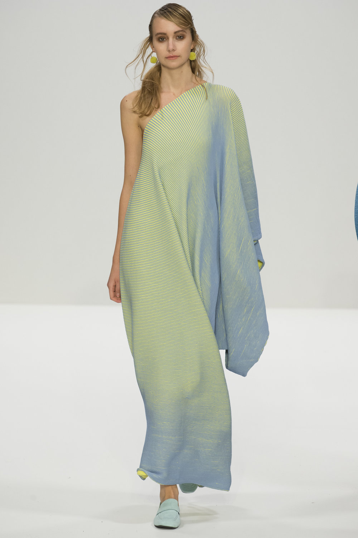 Swedish_School_Of_Textiles_SS18_72dpi_070.JPG