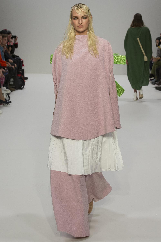 Swedish_School_Of_Textiles_SS18_72dpi_110.JPG