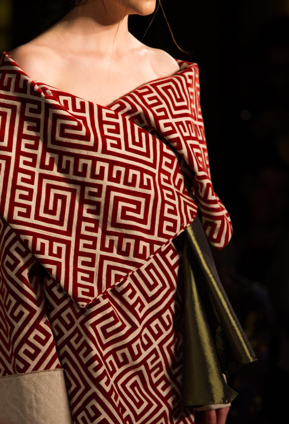 Fashion For Conservation 180218 ImagebyBECKYMUKERJI-33.jpg